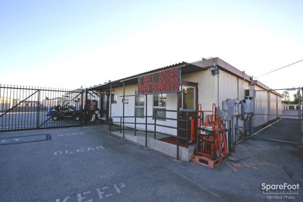 The Empty Attic 736 West Del Amo Boulevard Torrance, CA - Photo 3