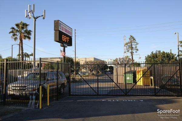 The Empty Attic 736 West Del Amo Boulevard Torrance, CA - Photo 4