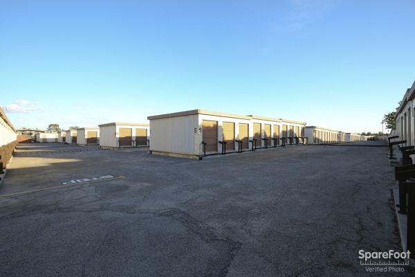 The Empty Attic 736 West Del Amo Boulevard Torrance, CA - Photo 6