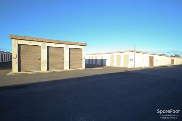 The Empty Attic 736 West Del Amo Boulevard Torrance, CA - Photo 7