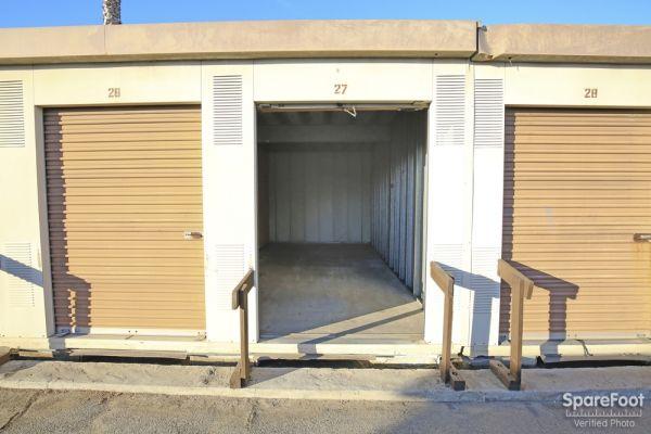 The Empty Attic 736 West Del Amo Boulevard Torrance, CA - Photo 10