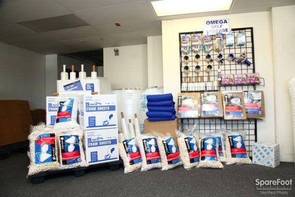 Omega Self Storage of Lynbrook 630 Merrick Rd Lynbrook, NY - Photo 4