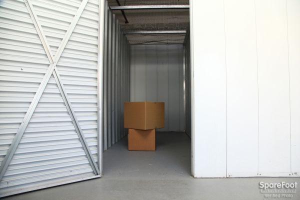 Omega Self Storage of Lynbrook 630 Merrick Rd Lynbrook, NY - Photo 6