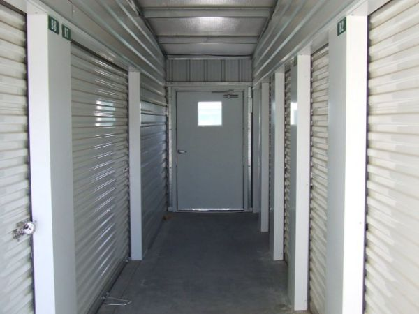 West Side Storage 2061 West Avenue J-8 Lancaster, CA - Photo 2