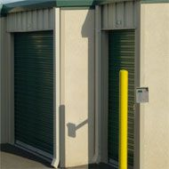 ... Interstate Mini Storage   El Centro   1845 South 4th Street1845 South  4th Street   El ...