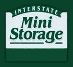 Interstate Mini Storage - El Centro - 1845 South 4th Street 1845 South 4th Street El Centro, CA - Photo 6