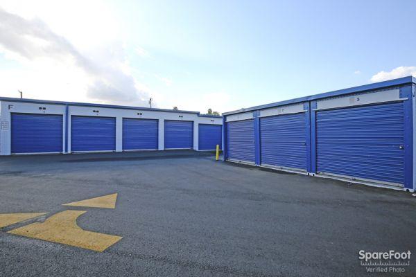 PSA Storage - Rosemead 8000 Artson St. Rosemead, CA - Photo 5