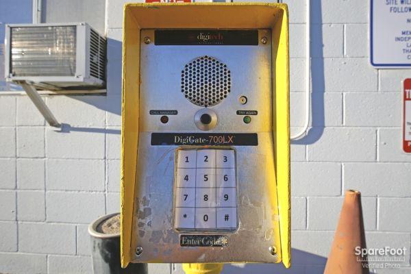 PSA Storage - Alhambra 600 S. Garfield Ave. Alhambra, CA - Photo 3