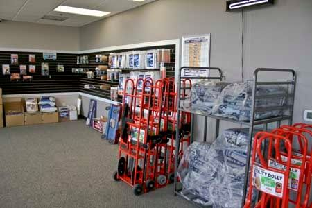 Lincoln Super Storage 3032 Thunder Valley Court Lincoln, CA - Photo 5