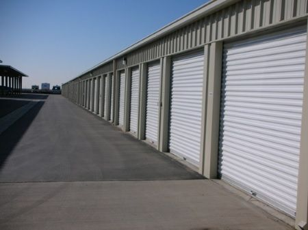 Lincoln Super Storage 3032 Thunder Valley Court Lincoln, CA - Photo 7