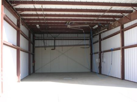 Lincoln Super Storage 3032 Thunder Valley Court Lincoln, CA - Photo 9