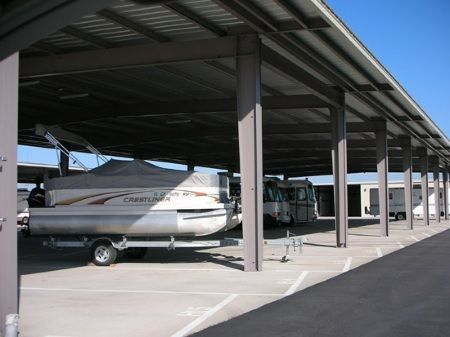 Lincoln Super Storage 3032 Thunder Valley Court Lincoln, CA - Photo 10