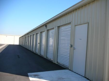 Lincoln Super Storage 3032 Thunder Valley Court Lincoln, CA - Photo 11