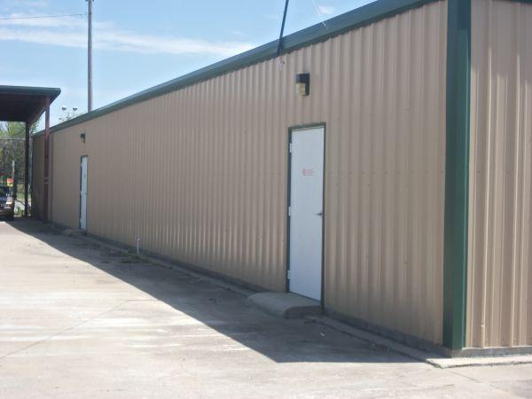 Access Storage of Muskogee 3300 Border Avenue Muskogee, OK - Photo 4
