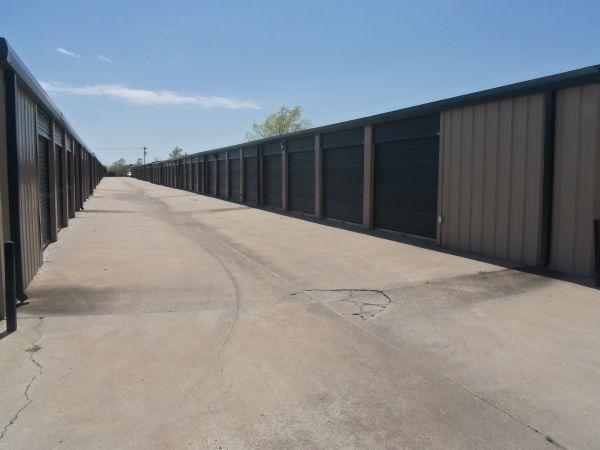 Access Storage of Muskogee 3300 Border Avenue Muskogee, OK - Photo 7