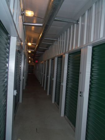 Access Storage of Muskogee 3300 Border Avenue Muskogee, OK - Photo 11