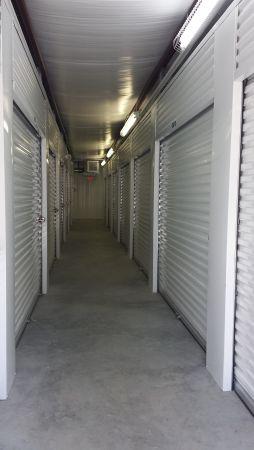 Hammersmith Storage 4240 Berryhill Rd Pace, FL - Photo 3