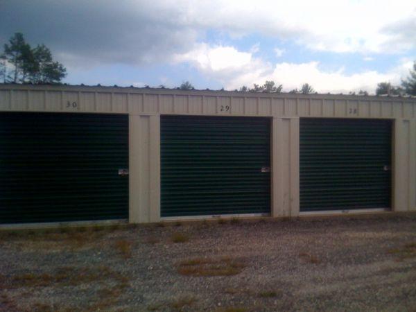 JMC Self Storage - Brownfield 79 Main Street Brownfield, ME - Photo 5