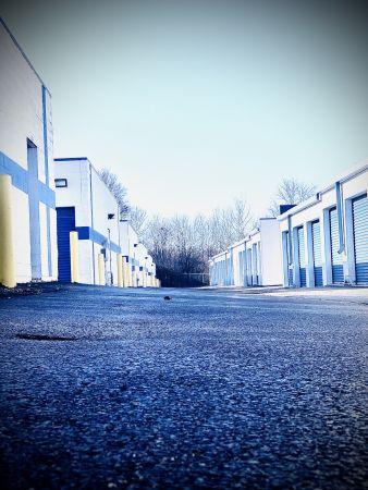 Beechmont Storage 669 Ohio Pike Cincinnati, OH - Photo 2