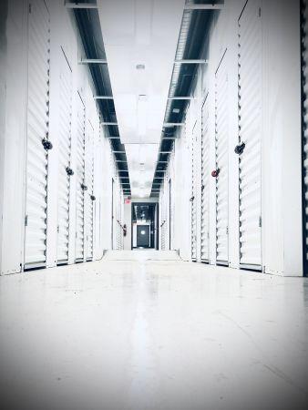 Beechmont Storage 669 Ohio Pike Cincinnati, OH - Photo 3