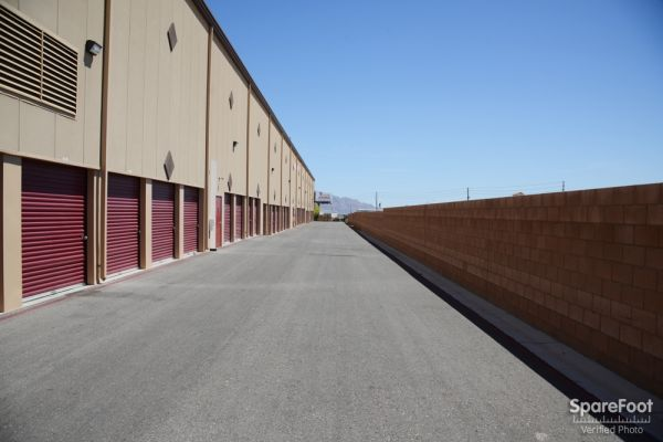 StorageOne - Craig 4500 North 5th Street North Las Vegas, NV - Photo 6