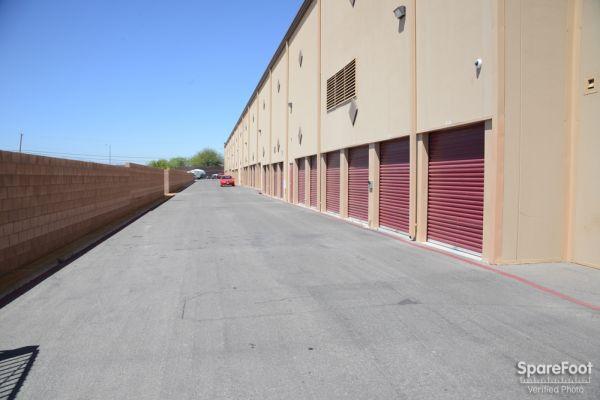 StorageOne - Craig 4500 North 5th Street North Las Vegas, NV - Photo 7