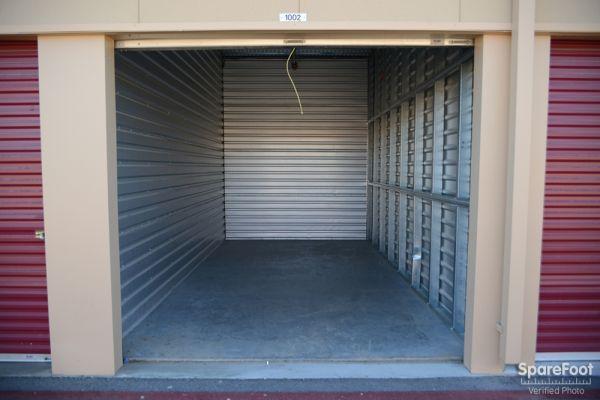 StorageOne - Craig 4500 North 5th Street North Las Vegas, NV - Photo 8