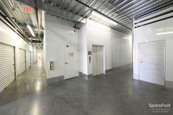 StorageOne - Craig 4500 North 5th Street North Las Vegas, NV - Photo 9