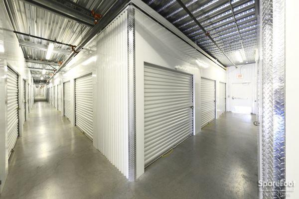 StorageOne - Craig 4500 North 5th Street North Las Vegas, NV - Photo 10