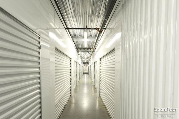 StorageOne - Craig 4500 North 5th Street North Las Vegas, NV - Photo 11