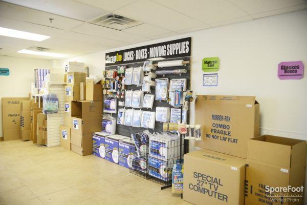 StorageOne - Craig 4500 North 5th Street North Las Vegas, NV - Photo 13