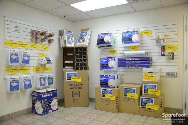 StorageOne - Stephanie 1294 Paseo Verde Parkway Henderson, NV - Photo 15