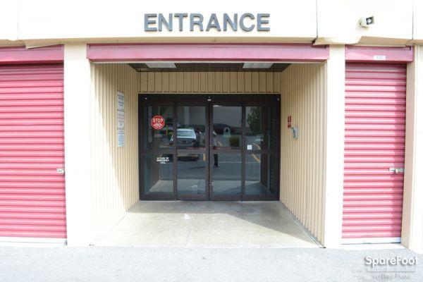 StorageOne - Alta 481 South Decatur Boulevard Las Vegas, NV - Photo 2
