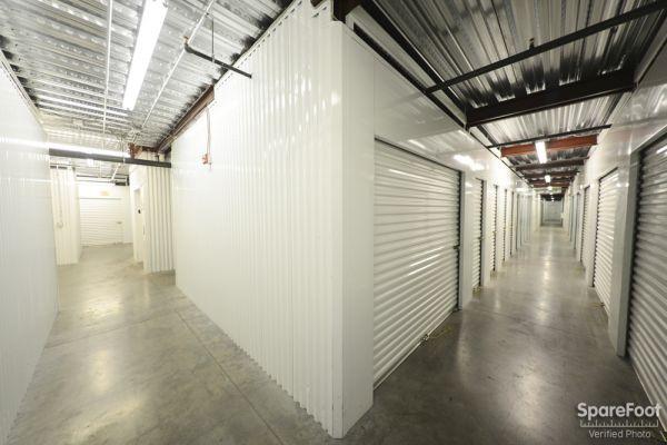 StorageOne - Alta 481 South Decatur Boulevard Las Vegas, NV - Photo 5