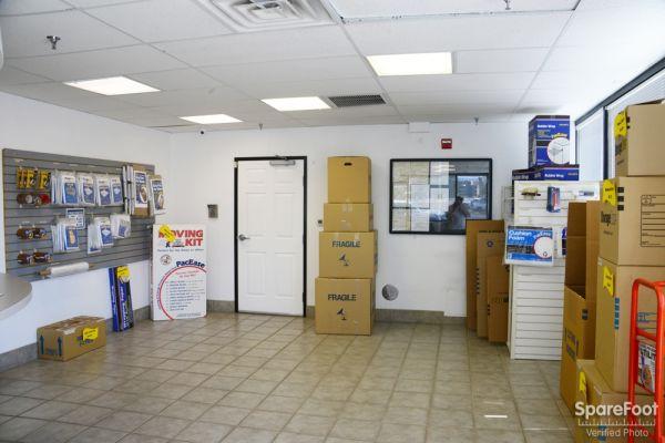 StorageOne - Alta 481 South Decatur Boulevard Las Vegas, NV - Photo 10