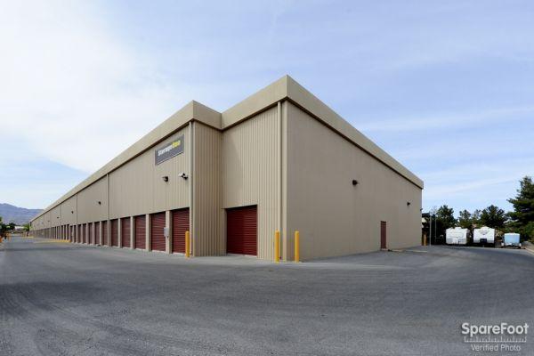 StorageOne - Ann Road 5625 Leggett Road Las Vegas, NV - Photo 5