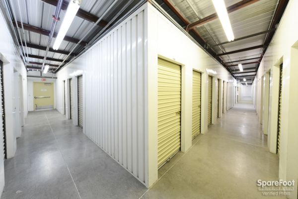 Storageone Decatur Amp Spring Mountain Lowest Rates