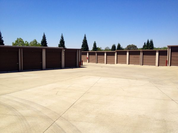 Rocklin Self Storage 6500 Fairway Drive Rocklin, CA - Photo 7