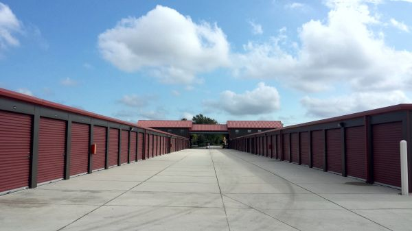 Storage King USA - Dundee 29500 Hwy 27 Dundee, FL - Photo 1