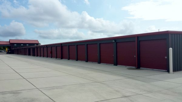 Storage King USA - Dundee 29500 Hwy 27 Dundee, FL - Photo 3