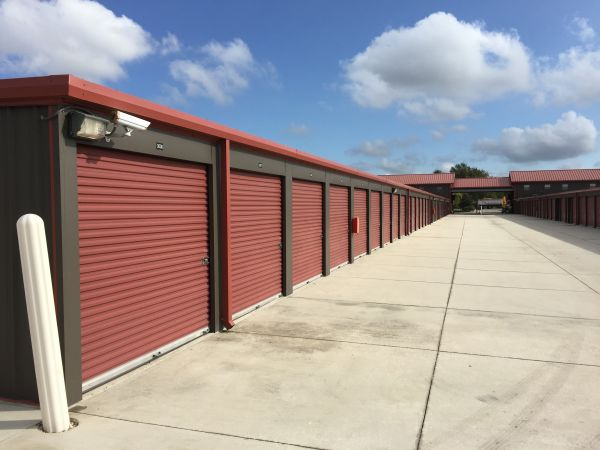 Storage King USA - Dundee 29500 Hwy 27 Dundee, FL - Photo 4
