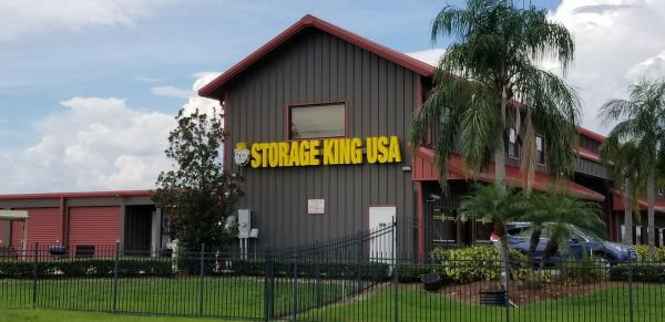 Storage King USA - Dundee 29500 Hwy 27 Dundee, FL - Photo 0