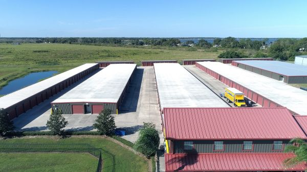 Storage King USA - 007 - Dundee, FL - Hwy 27 29500 Hwy 27 Dundee, FL - Photo 2