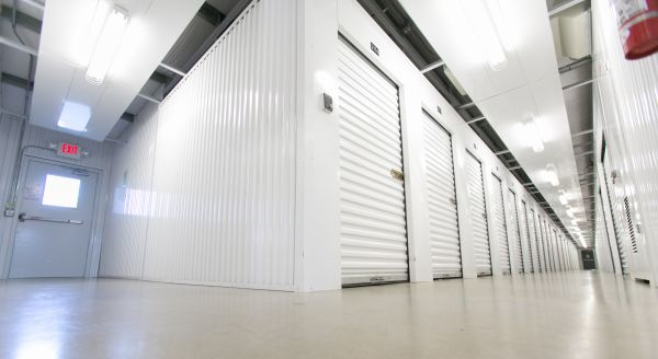 Storage King USA - 007 - Dundee, FL - Hwy 27 29500 Hwy 27 Dundee, FL - Photo 3