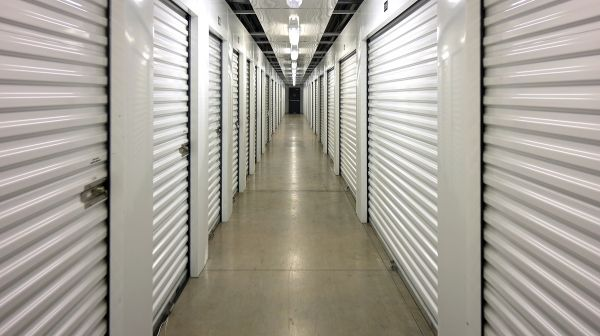 Storage King USA - 007 - Dundee, FL - Hwy 27 29500 Hwy 27 Dundee, FL - Photo 4