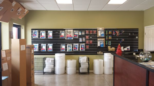 Storage King USA - 007 - Dundee, FL - Hwy 27 29500 Hwy 27 Dundee, FL - Photo 5
