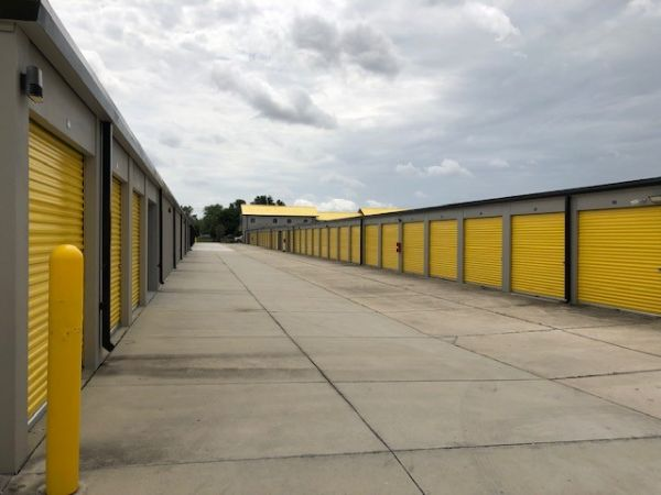 Storage King USA - 007 - Dundee, FL - Hwy 27 29500 Hwy 27 Dundee, FL - Photo 7