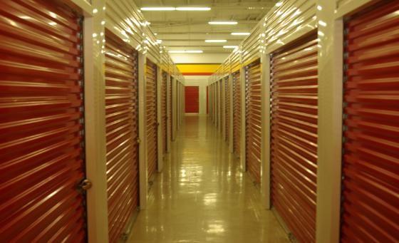 Payless Climate and RV Storage 1765 O'Neal Ln Baton Rouge, LA - Photo 2