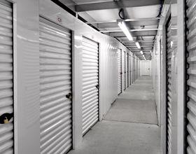 Moove In Self Storage - Manheim 28 Doe Run Road Manheim, PA - Photo 5