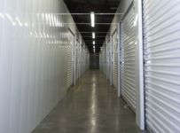 Moove In Self Storage - Centerville 220 Centerville Rd Lancaster, PA - Photo 3